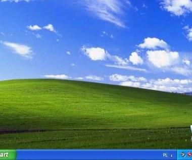 Koniec wsparcia dla Windows XP od 8 kwietnia 2014