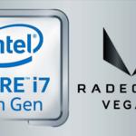 Koniec współpracy pomiędzy Intelem i AMD