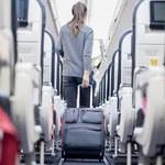 Koniec z bezpłatnym bagażem podręcznym. Zobacz nowe limity w tanich liniach lotniczych