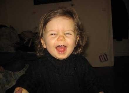 Koniec z cukierkowymi kolarami w dziecięcej szafie?, fot. Grażyna Woźniak /MWMedia