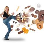 Koniec z cukrzycą i otyłością!
