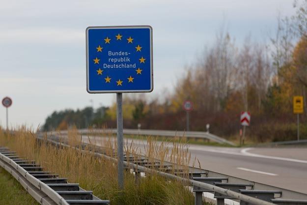 Koniec z darmowymi niemieckimi autostradami?! / Fot: Robert Stachnik /Reporter