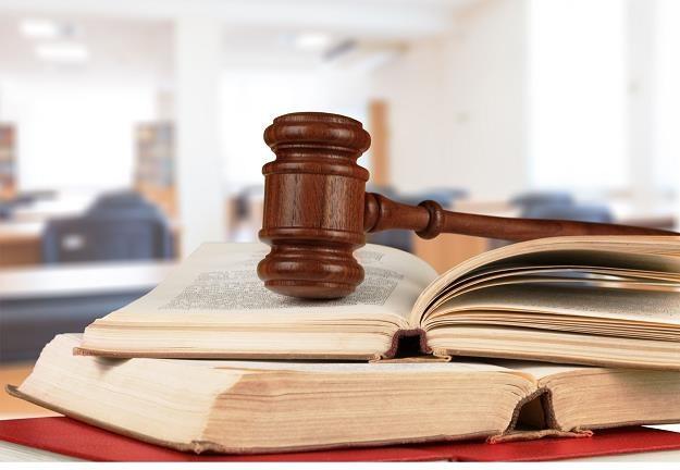 Koniec z fikcją doręczeń pism sądowych? /©123RF/PICSEL