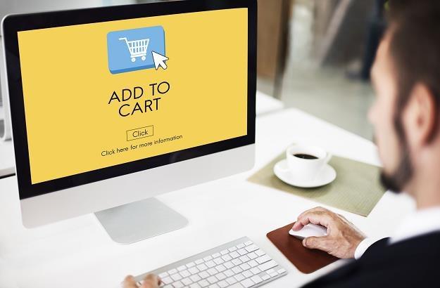 Koniec z geoblokowaniem w handlu internetowym? /©123RF/PICSEL