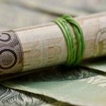 Koniec z korzystnymi lokatami w bankach. Już tylko niektóre dają zysk