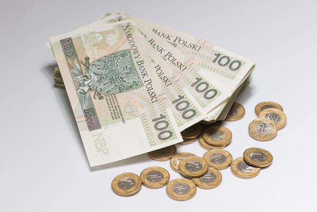 Koniec z miganiem się od wypłacania rent. Będą traktowane jak alimenty /©123RF/PICSEL
