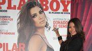"""Koniec z nagimi kobietami w """"Playboyu"""". Magazyn postawi na """"interesujące teksty"""""""