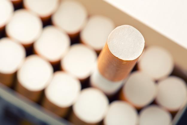 Koniec z papierosami mentolowymi /©123RF/PICSEL