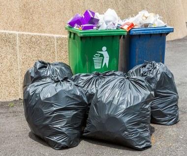 Koniec z płaceniem za niesegregowane śmieci sąsiada