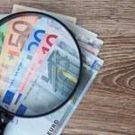 Koniec z podrabianymi banknotami