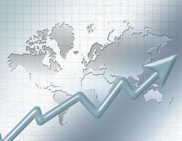 Koniec z polityką drukowania pieniądza. O ile światowa gospodarka nie spowolni /©123RF/PICSEL