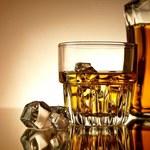 Koniec z polskimi jabłkami i amerykańską whisky