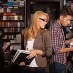 Koniec z promocjami na książki, obniżkami i wyprzedażami? Jest propozycja nowych regulacji