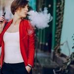 Koniec z publicznym e-paleniem. Sprawdź najważniejsze zmiany