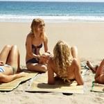 Koniec z ręcznikami na włoskiej plaży. Opalanie tylko na leżakach