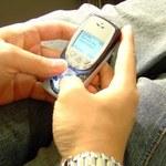 Koniec z sextingiem, ponad tysiąc słów zakazanych w SMS-ach