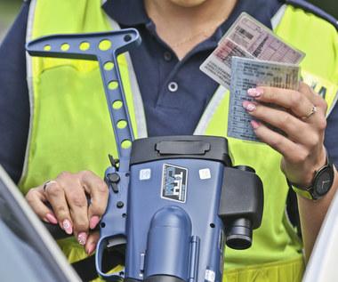 Koniec z wożeniem prawa jazdy. Kiedy przepisy wejdą w życie?