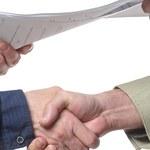 Koniec z wykorzystywaniem pracowników przez szefów? Dziś wchodzą w życie nowe przepisy