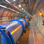 Koniec zderzeń protonów w LHC, teraz pora na jony ołowiu