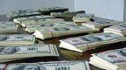 Koniec zielonych dolarów?