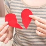 Koniec związku i co dalej?