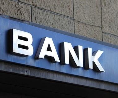 Konieczne będzie coraz szersze odchodzenie od darmowych usług bankowych - ZBP