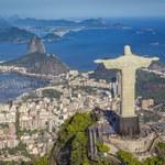 Koniecznie odwiedź Rio de Janeiro