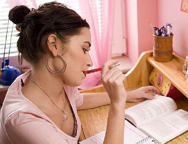 Konieczność kształcenia obowiązuje do momentu ukończenia osiemnastego roku życia /© Bauer