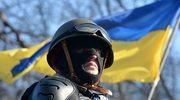 """""""Konkretne obietnice"""" dla Ukrainy. Janukowycz wraca do pracy"""