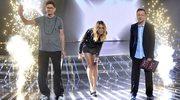 """Konkurencja dla """"X Factor""""?"""