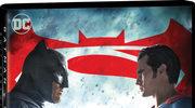 Konkurs: Batman czy Superman? Wybieraj!