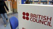 Konkurs British Council dla twórców i przedsiębiorców