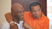 """Konkurs: """"Być jak Mike Tyson"""" - czy zmierzysz się z jego legendą?"""