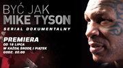 """Konkurs: """"Być jak Mike Tyson"""" - Rozwiązanie"""
