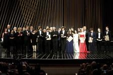 Konkurs Chopinowski. Prezydent: dziękuję laureatom za rozsławianie muzyki Chopina na całym świecie