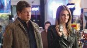 Konkurs: Czy związek Beckett i Castle'a ma szanse powodzenia?