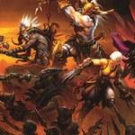 Konkurs: Diablo III do poczytania