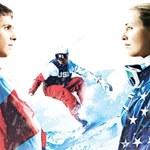 Konkurs dla fanów sportów zimowych