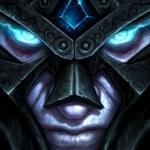 Konkurs dla miłośników gry Warcraft!