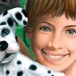 Konkurs dla miłośników zwierząt