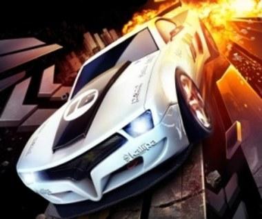Konkurs dla wirtualnych kierowców