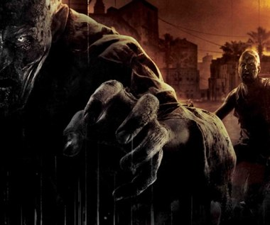 Konkurs: Dying Light