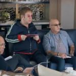 """Konkurs """"Elton John: The Cut"""" rozwiązany! Zobaczcie zwycięskie teledyski"""