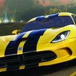 Konkurs: Forza Horizon