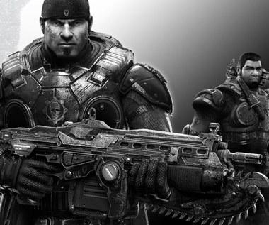 Konkurs - Gears of War: Ultimate Edition