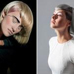 Konkurs: Hair Revolution