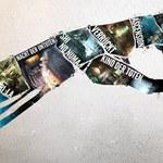 Konkurs: Mamy dla was kody na DLC Zombies Chronicles do Call of Duty: Black Ops III