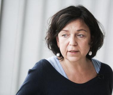 Konkurs na dyrektora artystycznego FPFF ogłoszony
