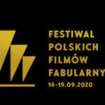 Konkurs na dyrektora festiwalu w Gdyni rozstrzygnięty! Kto nim został?