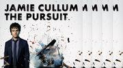 Konkurs - płyta Jamiego Culluma